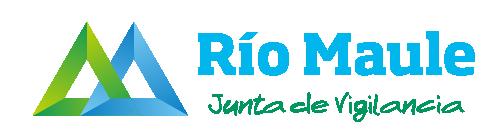 Junta de Vigilancia del Rio Maule